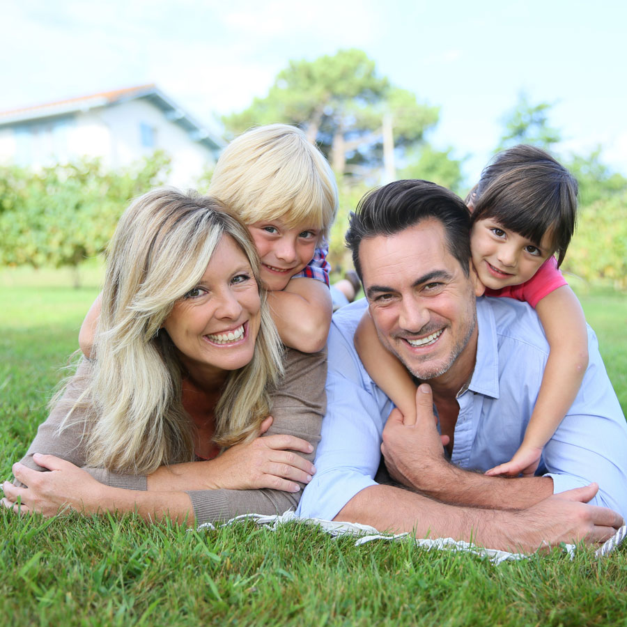 Dental Payment Options for Families